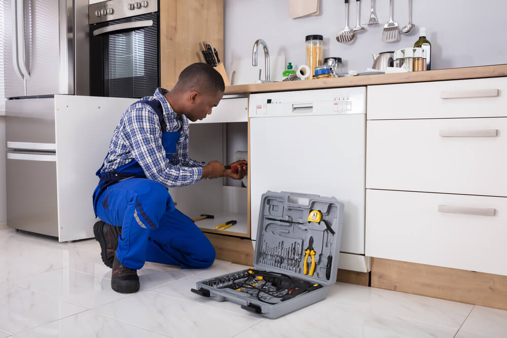 mobile-plumber-mobile-plumbing-services-mobile-water-heater-services-mobile-drainbusters
